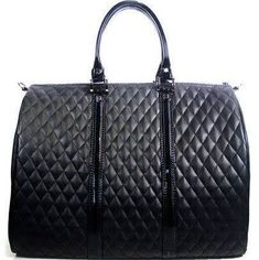 d399aefd0c pet carriers leather - Google Search Designer Dog Carriers, Airline Pet  Carrier, Black Quilt
