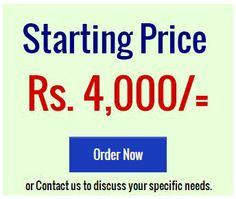 Five Page Website in most cheap rates  http://www.vtechpk.com/web-designing/web-designing-company