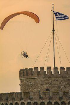 photo credit: C. Thessaloniki, Photo Credit, Chandelier, Magic, Ceiling Lights, Lighting, Decor, Candelabra, Decoration