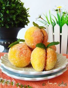 Peach Cookies with Peach Jam&Walnut filling Romanian Desserts, Romanian Food, Peach Cookies Recipe, Cookie Recipes, Dessert Recipes, Peach Jam, Tray Bakes, Macarons, Desserts