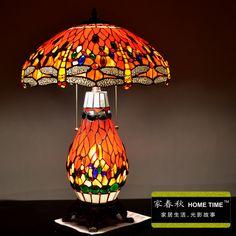 23 Best Tiffany Lighting Images Luxury Lighting Lighting Tiffany Lamps