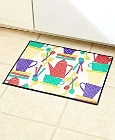 Suggestion of Best Area Rugs For Kitchen, best area rugs for kitchen, best area rug for under kitchen table, best rug for kitchen sink area , rugs for kitchen, best kitchen area rugs, kitchen area rugs, best kitchen carpet, kitchen area rug ideas, washable rugs for kitchen area, kitchen area rugs for hardwood floors, kitchen area rug sets, oval kitchen area rugs, Best Kitchen Rugs Area For Wood Floors, Bright Red Kitchen Rugs, Best Rug For Kitchen, Big Kitchen Rugs Washable, Best Kind of Rug…