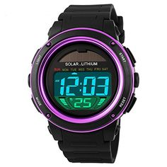 Children's Watches Led Digital Display Bracelet Watch Dolphin Young Fashion Sport Electronic Wristwatch Child Wrist Clock Students Watch #d Latest Fashion