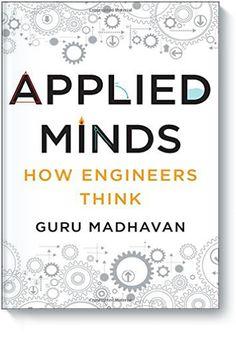 Книгу Думай как инженер можно купить в бумажном формате — 590 ք. Как превращать проблемы в возможности