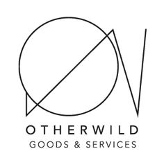 Otherwild: workshops and home goods