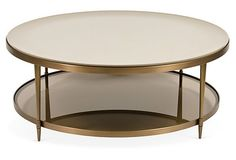 Image result for barbara barry side table