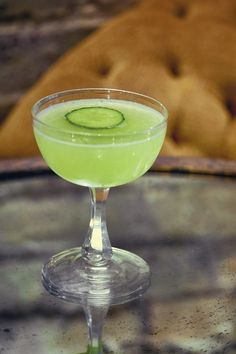 19 Summer Cocktail Recipes To Perfect Now+#refinery29
