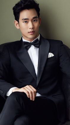 Kim Soo Hyun Abs, Hyun Kim, Korean Celebrities, Celebs, My Love From Another Star, Ji Hoo, Handsome Korean Actors, Boy Pictures, Bae