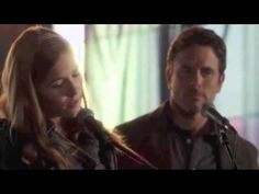 """▶ """"A life that's good"""" Maddie & Deacon CLAYBOURNE : NASHVILLE - YouTube"""