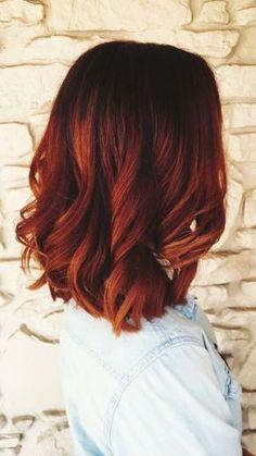 ombre-hair-6