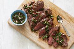 Favorite BBQ recipes from Joy of Kosher!