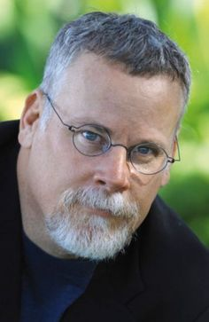 Harry Bosch novels by Michael Connelly I recommend you read his novels from the beginning forward!  Carole.