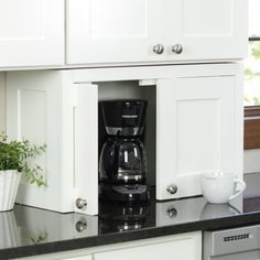 Stylish Kitchen Upgrades From Diy Kits Pinterest