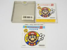 63 Best Famicom Images Retro Gaming Retro Video Games Retro Gaming Art