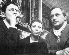 Partisans of Oblivion: A Situationist Novel | The Nation
