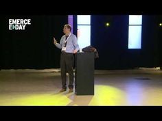 The intelligence explosion hypothesis - Nick Bostrom - eDay 2012