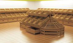 Картинки по запросу хлебные стеллажи