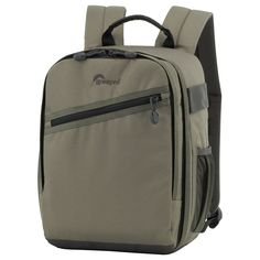Lowepro Photo Traveler 150 Backpack for DSLR or Mirrorless Camera * More info could be found at the image url.