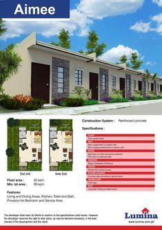 1 bedroom House / Lot for sale in Plaridel Townhouse Exterior, 1 Bedroom House, Baths For Sale, Boarding House, Small House Design, Apartments For Sale, Apartment Design, Home Interior Design, Coffee Quotes