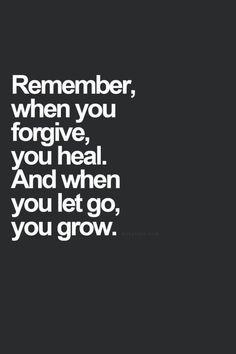 #forgive #positive #attitude #motivation