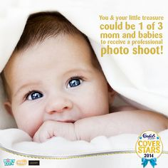 If you haven't, it's time you did! Professional Photo Shoot, Mom And Baby, Thing 1, Photoshoot, Children, Cover, Agua Mineral, Natural, Frases