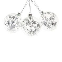 Decoration - Collection - Christmas | Zara Home United States of America