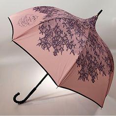 parapluie-dentelle-rose