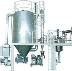 We are manufacturer, supplier and exporter of Mini Spray Dryer at the best price from Vasai, Maharashtra (India). Chandelier, Industrial, Dryers, India, Ceiling Lights, Canning, Spectrum, Portal, Powder