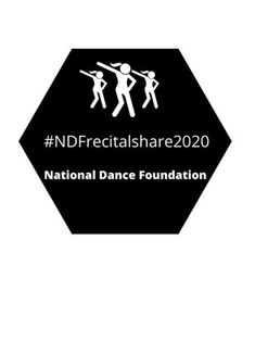 Facebook Users, Recital, Dance, Dancing, Ballroom Dancing