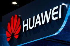¿Por qué el FBI, la NSA y la CIA recomendarían no usar dispositivos Huawei y ZTE?