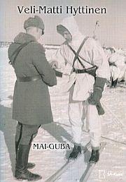 lataa / download MAI-GUBA epub mobi fb2 pdf – E-kirjasto