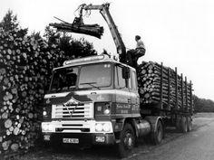 Foden Fleetmaster S10 4×2 Wheels, Trucks, Construction, Classic, Vehicles, England, Building, Derby, Truck