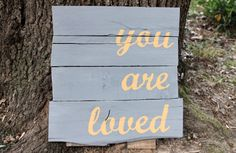http://www.etsy.com/listing/86263103/you-are-loved-thumbprint