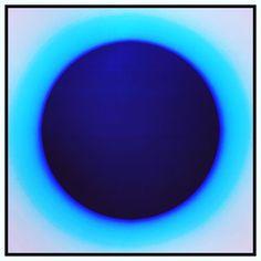 ART BY ALEXANDER VIETH energy - 能源 #simplicity #minimal #informel #art #modern #circle #contemporary #fineart #silence #meditation #enlightment #spirituality #spirituaI #spirit #buddhism #awakening #love #emotions #emotion #bussho #zen #koan #energy #Iight #consciousness #contemplation
