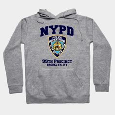 Shop Brooklyn 99 brooklyn 99 hoodies designed by as well as other brooklyn 99 merchandise at TeePublic. Kids Outfits, Cute Outfits, Birthday Wishes For Myself, Brooklyn Nine Nine, Funny Design, Hoodies, Sweatshirts, Shirt Designs, Andy Samberg