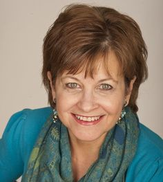 Janis Pettit - #NAMS11 Instructor.  Small Business - Big Results! http://www.smallbusiness-bigresults.com/