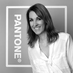 Carola Seybold manages the entire Sales and Marketing activities for Pantone in Europe, the Middle East and Africa.  Share her insights at CMG's 2014 European meeting of why some famous and global consumer brands have either chosen a specific logo color or recently changed it.