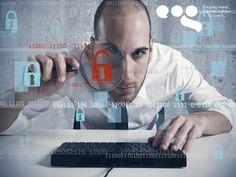 EOG TIPS LABORALES. En Employment, Optimization & Growth, los datos de su nómina, plantilla laboral y obligaciones patronales, se encuentran protegidos bajo altos estándares de seguridad para evitar la ciberdelincuencia. Le invitamos a visitar nuestra página en internet, para conocer más sobre nosotros y los servicios que brindamos o contactarnos al correo atencionaclientes@eog.mx. #eog
