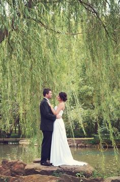 Fort Worth Botanic Garden Weddings Price Out And Compare Wedding Costs For Ceremony Reception Venues In Tx