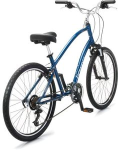 Electra Townie 21D Bike - 2013