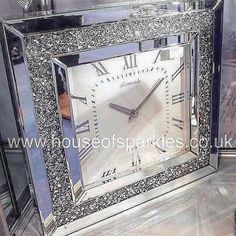 For prices and information about our gorgeous products please call 0118 912 1090 or visit our website http://ift.tt/1Q0fktp
