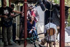 Hola, hola amigos, #Sabiasque #SeñalColombia busca #directores para hacer documental colectivo #cine #movies #friday #viernes http://www.elespectador.com/entretenimiento/medios/senal-colombia-busca-directores-hacer-documental-colect-articulo-542003