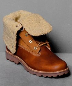 Neu im Shop: Timberland Authentic 6 Inch Shearling in Dark Brown - http://www.numelo.com/timberland-authentic-inch-shearling-p-24522753.html #timberland #authentic6inchshearling #boots #numelo