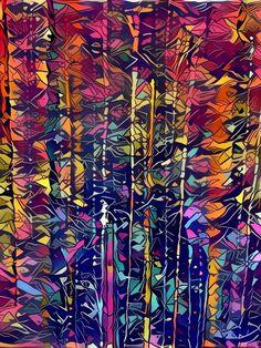 #cubista #artlovercub #fashionloverbeardedcub #colourful #coloursplash #sketching #drawing #inspiration #newyorkcity #newyorkfashionweek2016 #beardedcubinthecity #lovemyBG #hugstoall #😘🙏🏻😎🦄 #iamthehungrylittlemonstercub