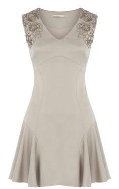 Karen Millen Dress RRP £210