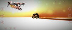 SandRace Off Road Racing - Racing game, PC, Android Game, Web game, Indiegame Off Road Racing, Offroad, Android, Darth Vader, Game, Movie Posters, Venison, Film Poster, Popcorn Posters