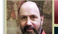 N.T. Wright Books and Audio