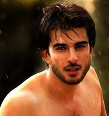 Find Imran Abbas Shirtless latest pics 2018 at New Talent Production. Aside from his somoldering great looks, Handsome Imran Abbas has a super hot body. Beautiful Men Faces, Most Beautiful Man, Gorgeous Men, Sister Pictures, Sister Pics, Arab Men, First Tv, Male Photography, Tv Actors