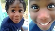 A Bully Told This 4 Year Old She Was Ugly, Her Answer? Is Awesome!