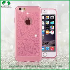 13 best iphone 6s cases images apple case, 6s plus case, iphone 6mobile phone accessories factory in china soft tpu back transparent with plum flower pattern case cover for iphone plus phone accessories factory in china